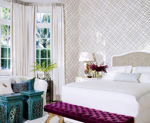 Interior Designer Blogs Entrancing Interior Painting Contractors Exterior Home Painting Painting Of . Review